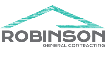 Robinson General Contracting
